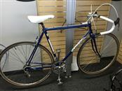 COLNAGO SPORT Fully Restored Frame Vintage Road Bike